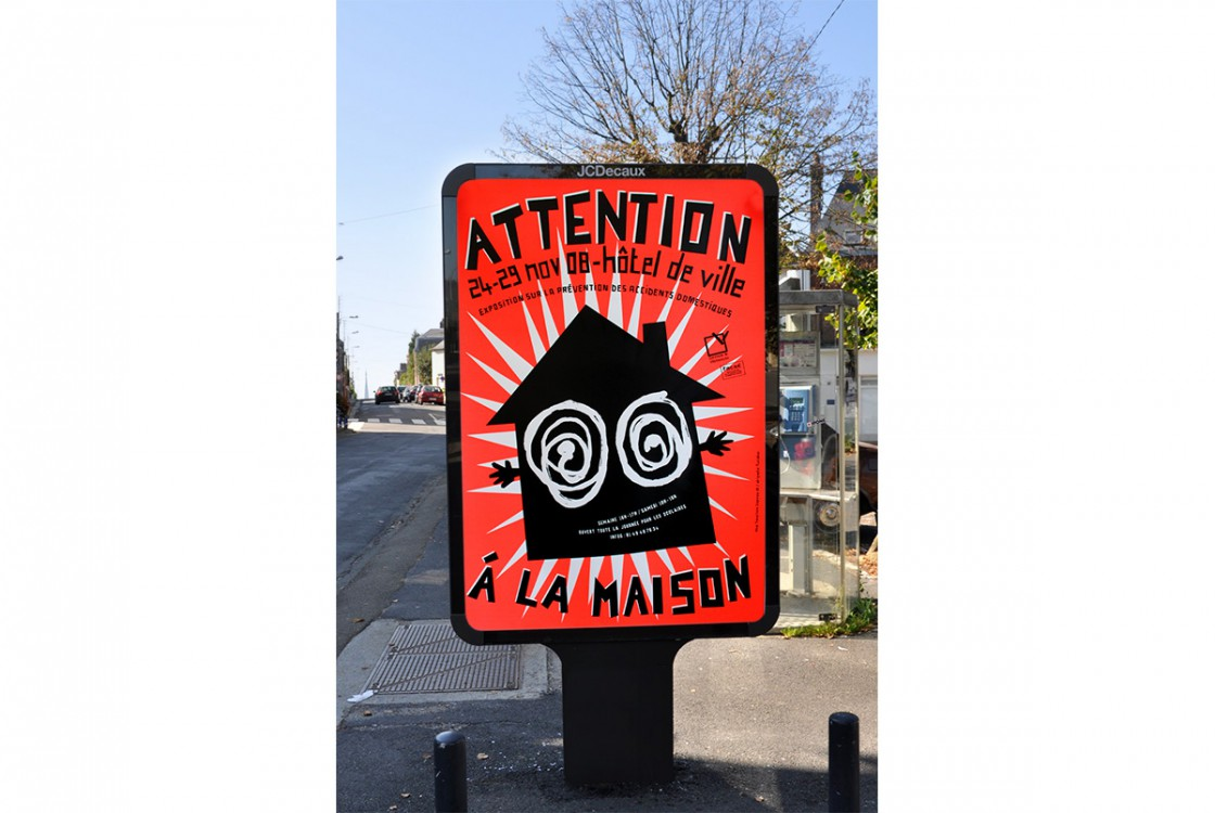 attention_maison_01