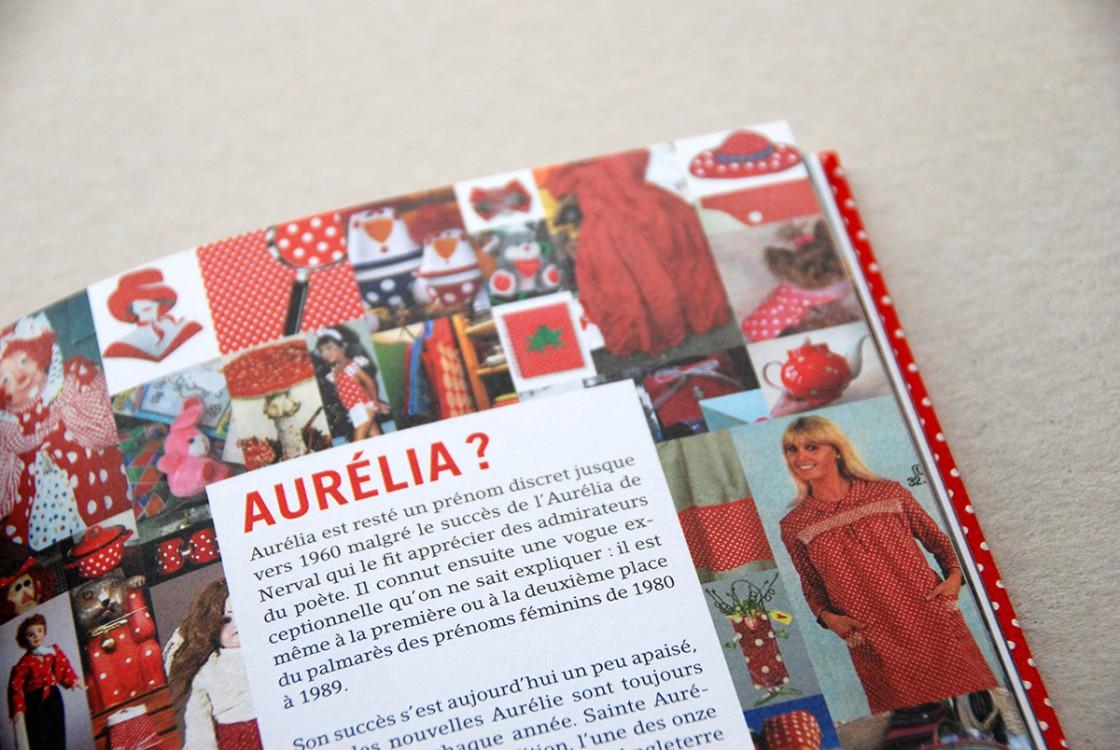 aurelia_10