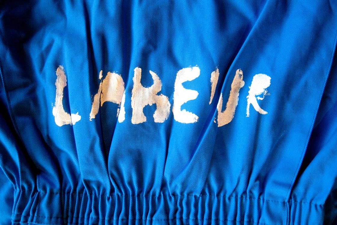 bleudechauffe_04
