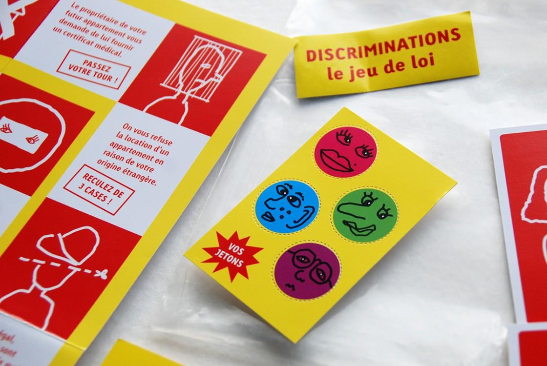 discriminations_08