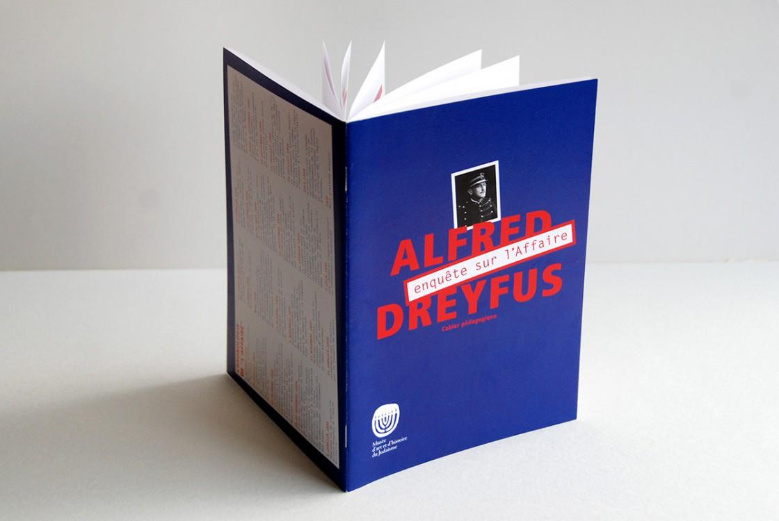 dreyfus_01
