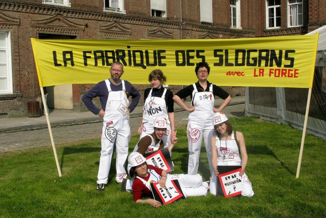 fabrique_slogans_01