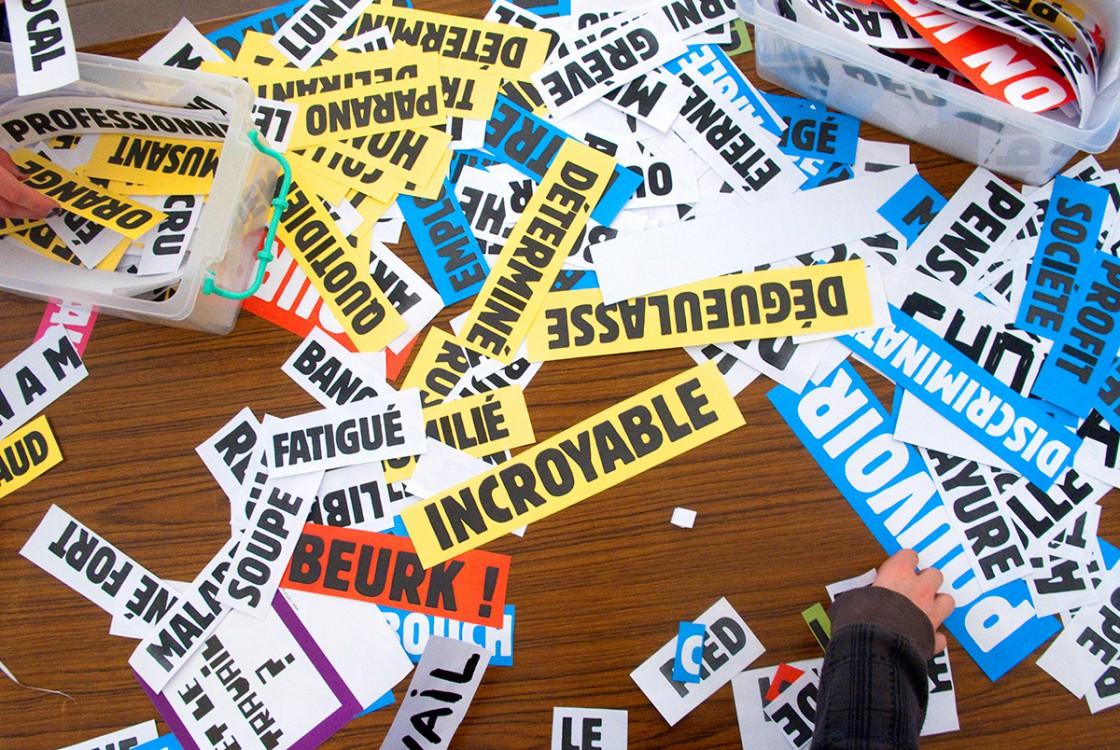 fabrique_slogans_05