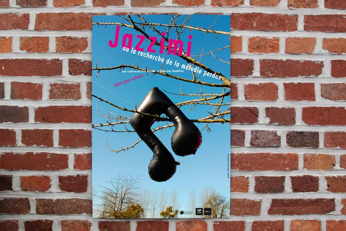 jazzimi_00