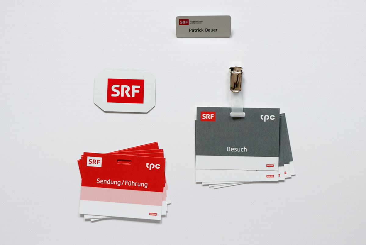 srf_05
