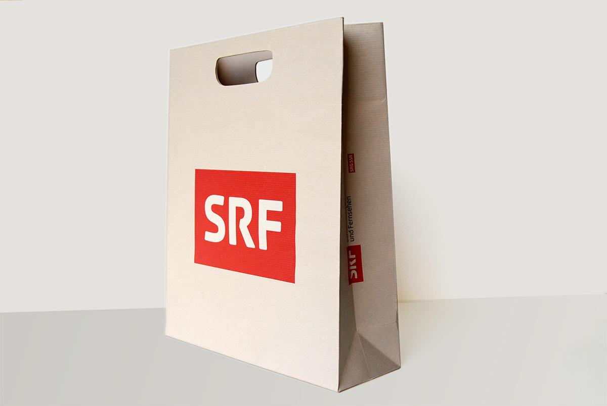 srf_09