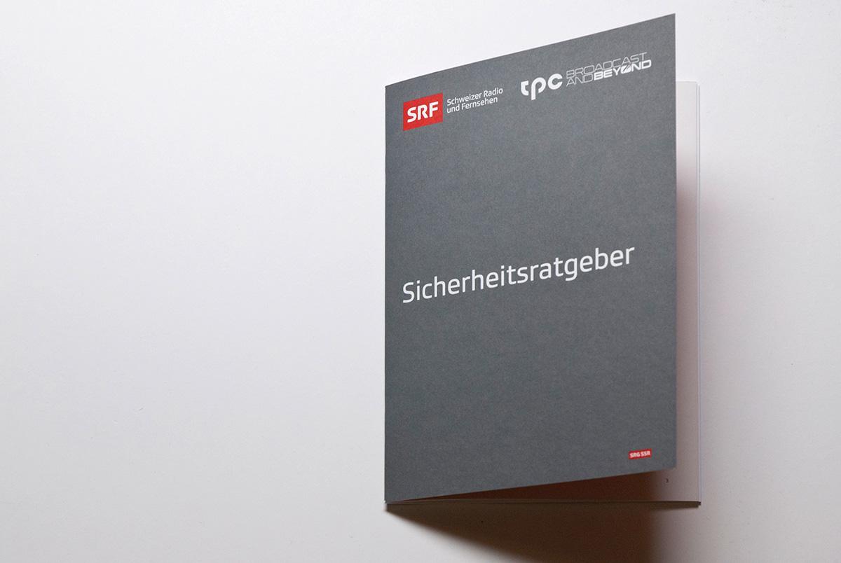 srf_10