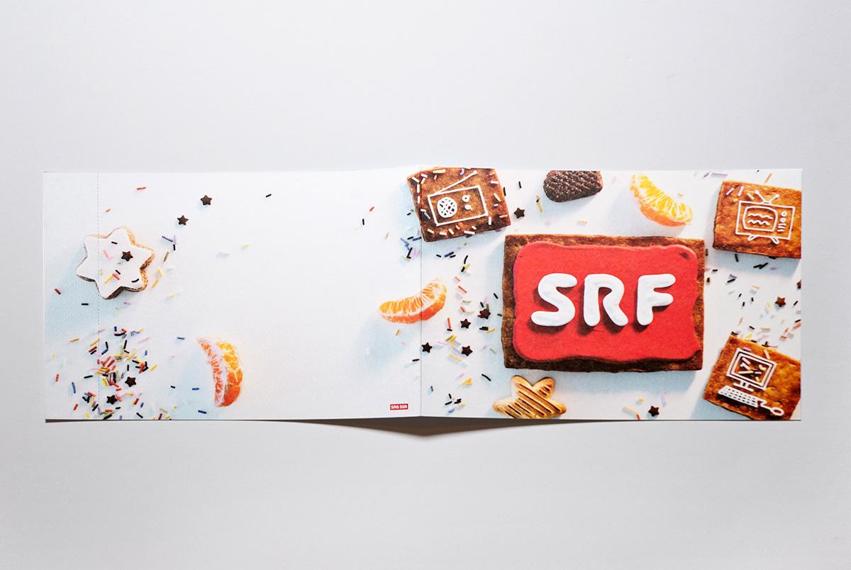 srf_15