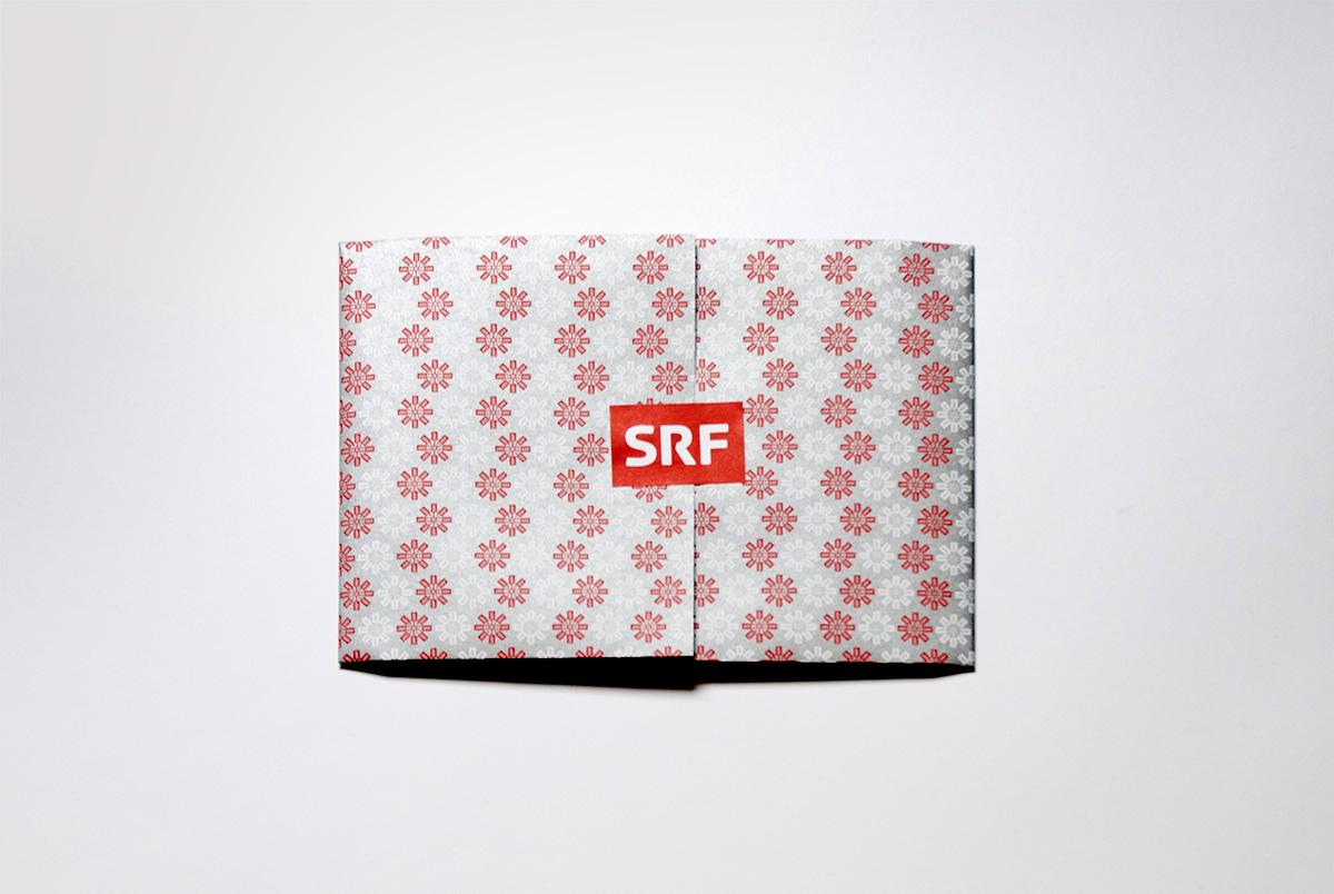 srf_18