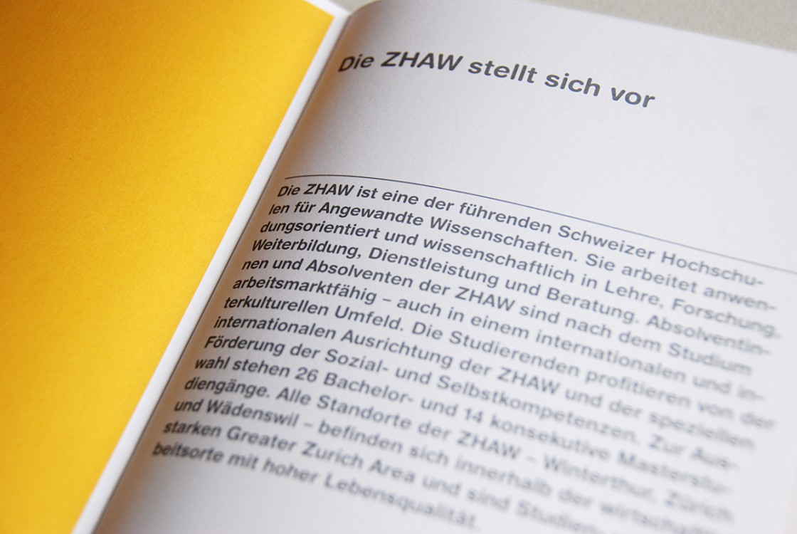 zhaw_08