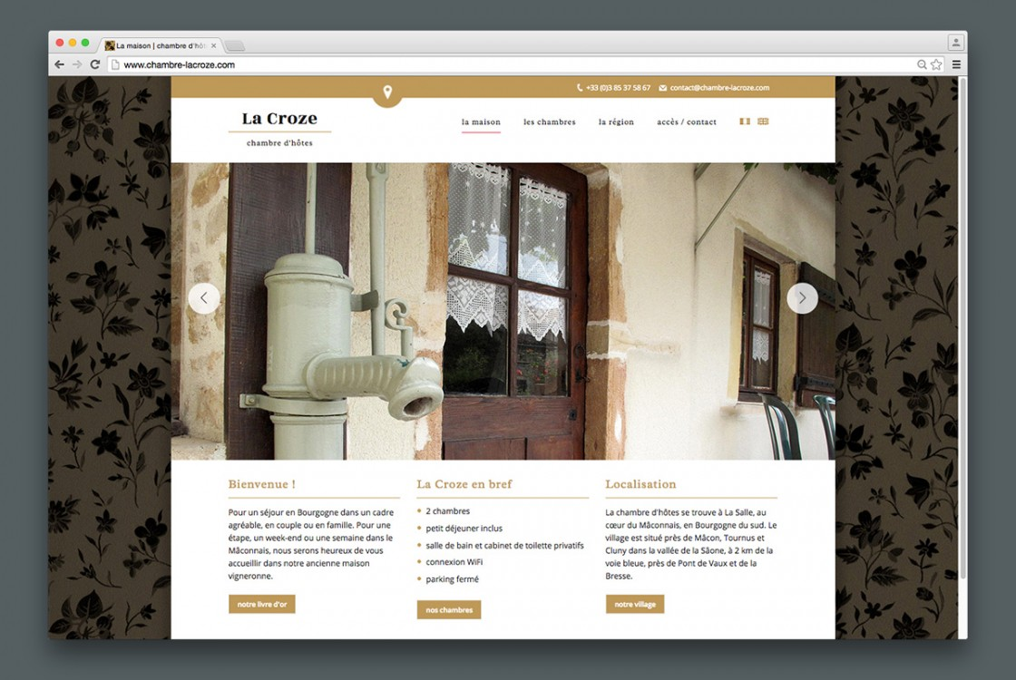 site_lacroze_wp_05