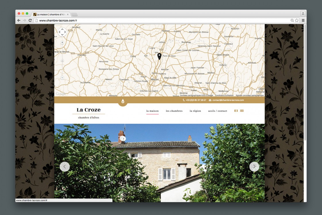 site_lacroze_wp_06