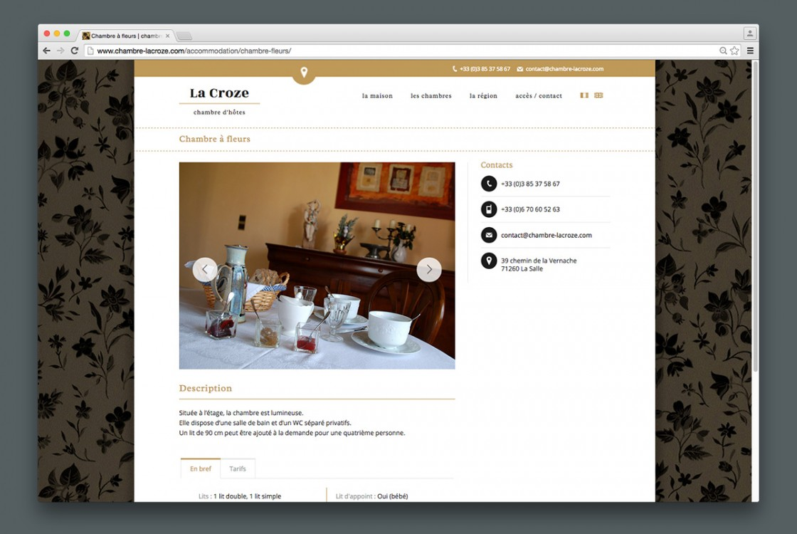 site_lacroze_wp_08