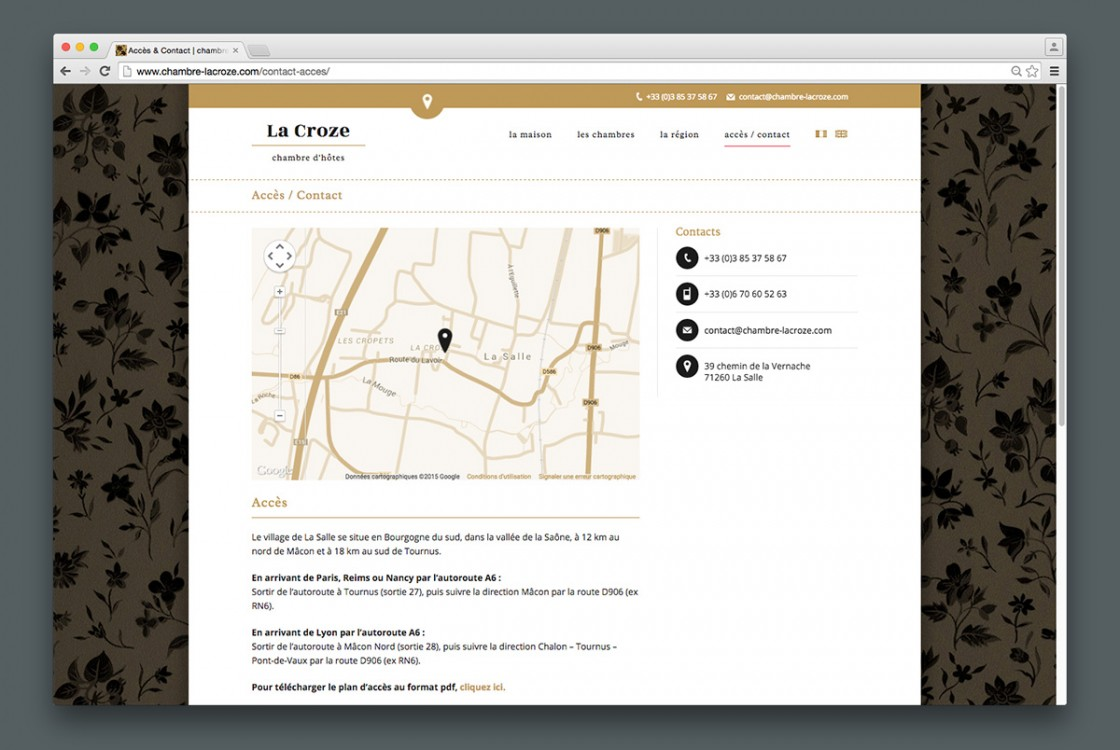 site_lacroze_wp_09