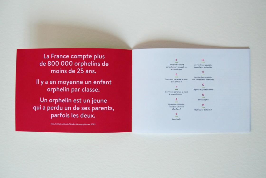 wp_livret_deuil3