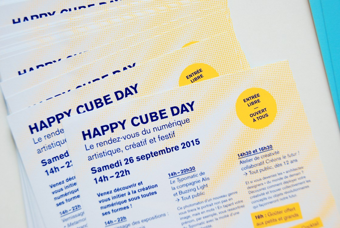 happy_cube_day_5