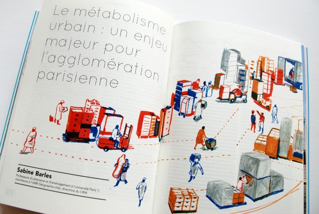wp_cahier_metropole18