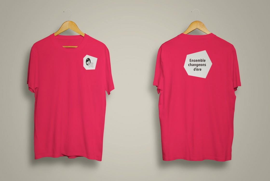 PILAT_tshirts