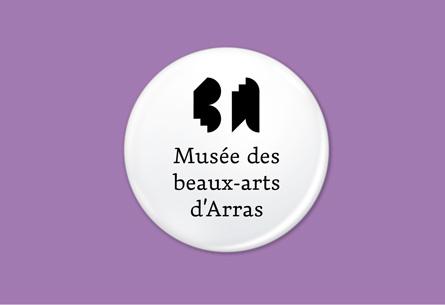 Musée des beaux-arts d'Arras