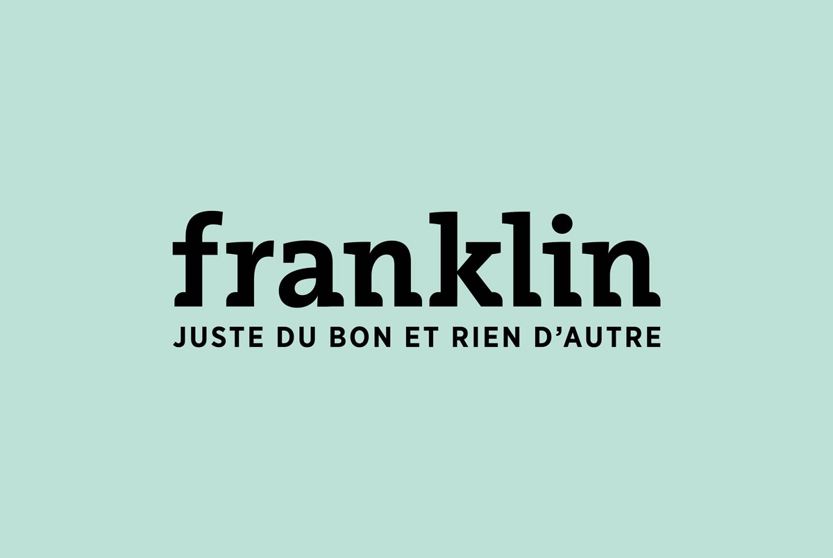 franklin_wp1